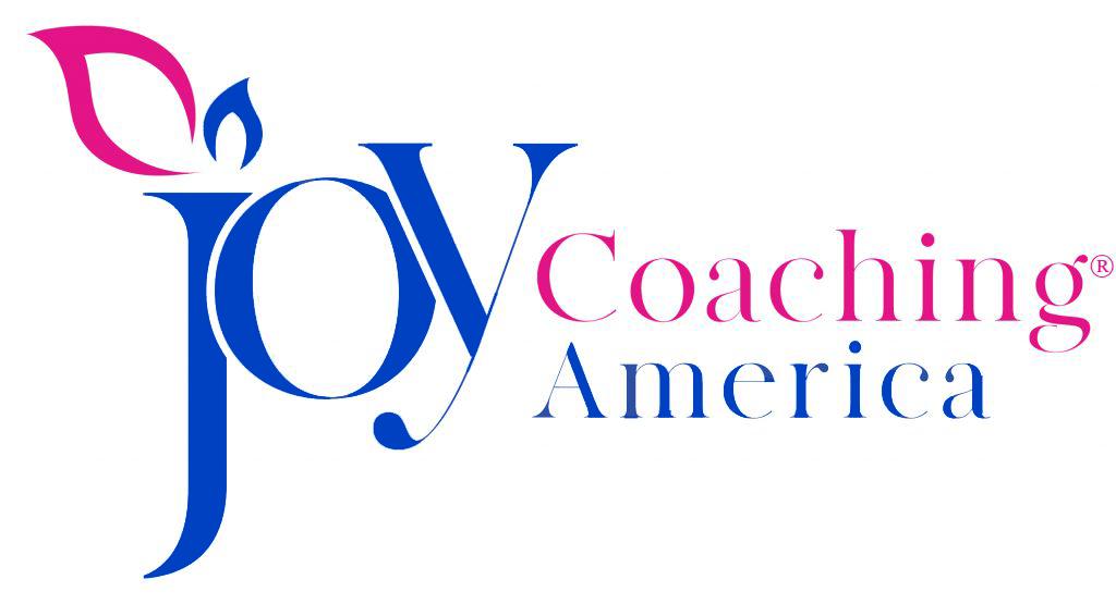 Coaching America